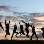 【鄭家鐘-觀念平台】這個社會需要集體有序自覺合作