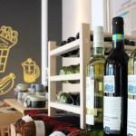 生態綠 公平貿易躍入主流市場