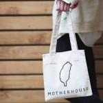 Motherhouse設海外基地