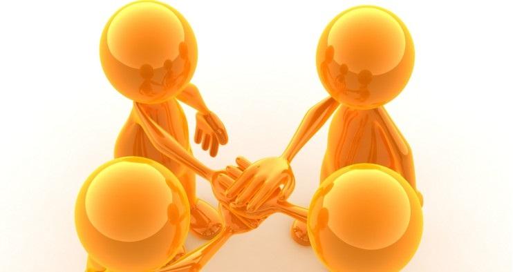 善用團結經濟 社企力量更強大