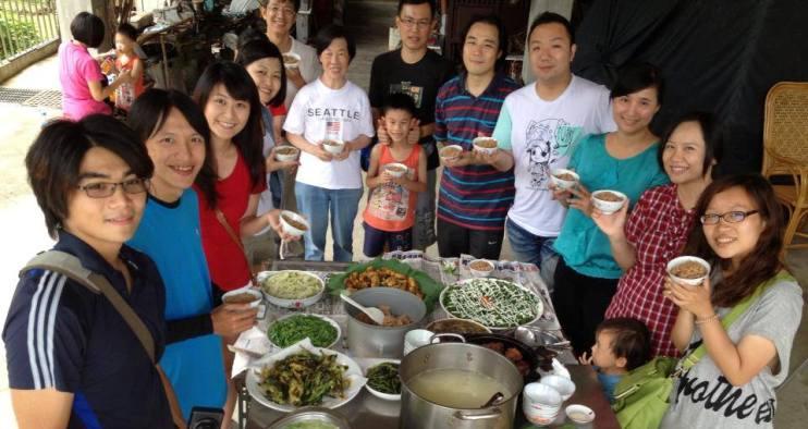 「台灣農業讚」升級版 ! 獨立媒體、整合行銷、育成加速三大方向推進