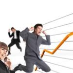 【社企視界】社會企業人力短缺 3招解決
