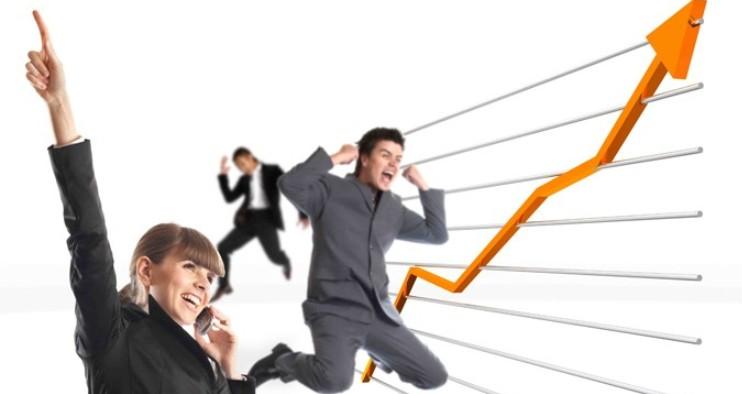 社會企業人力短缺 3招解決