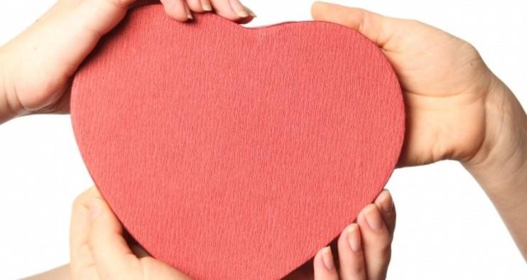 台新慈善雲 愛的力量第二彈:企業共享平台