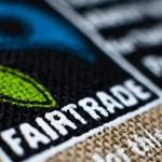台灣公平貿易協會正式成為國際公平貿易組織台灣分會